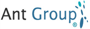 ant-group